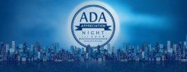 ADA潜水盛典2016