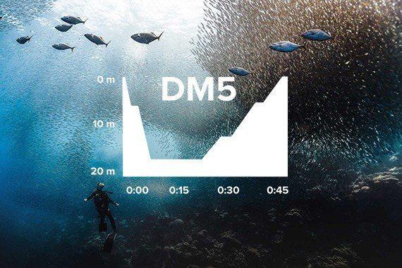 suunto-movescount-diving-570x380pix-03